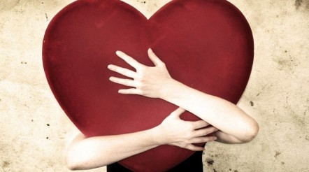 love-e1453395069430-800x447